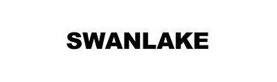 SWANLAKE / SWANLAKE / スワンレイク / すわんれいく