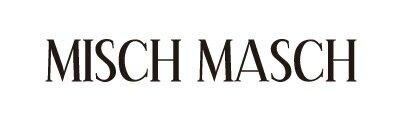 mischmasch