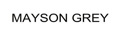 MAYSON GREY