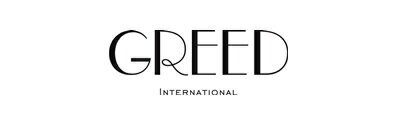 GREED International
