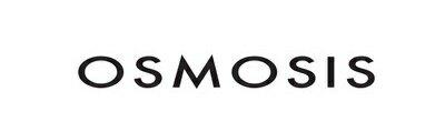 OSMOSIS / OSMOSIS / オズモシス / おずもしす
