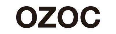OZOC / OZOC / オゾック / おぞっく