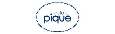 gelato pique / gelato pique / ジェラートピケ / じぇらーとぴけ