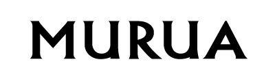 MURUA / MURUA / ムルーア / むるーあ