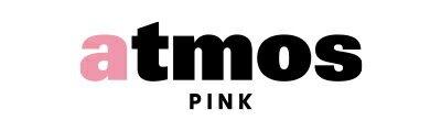 atmos pink (アトモスピンク)