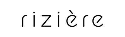 riziere (リジェール)