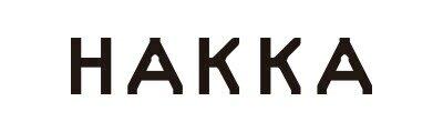 HAKKA