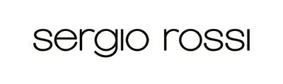 Sergio Rossi(セルジオ ロッシ)