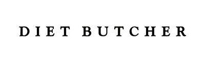 DIET BUTCHER