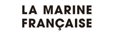 LA MARINE FRANCAISE / LA MARINE FRANCAISE / マリンフランセーズ / まりんふらんせーず
