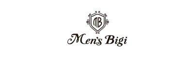 MEN'S BIGI