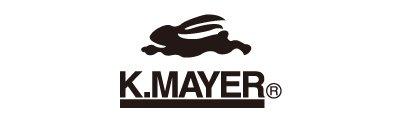 KRIFF MAYER / KRIFF MAYER / クリフメイヤー / くりふめいやー