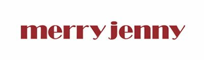 merry jenny / merry jenny / メリージェニー / めりーじぇにー