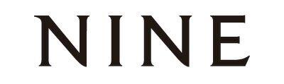 NINE / NINE / ナイン / ないん