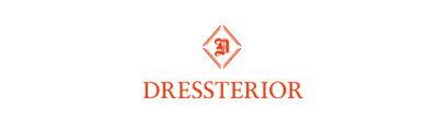 DRESSTERIOR / DRESSTERIOR / ドレステリア / どれすてりあ