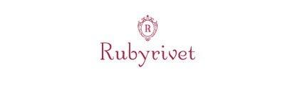 Rubyrivet