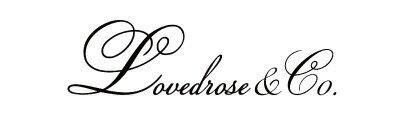 Lovedrose&Co.
