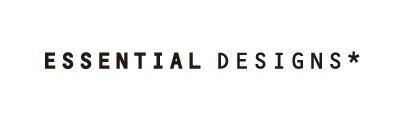 ESSENTIAL DESIGNS