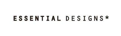 ESSENTIAL DESIGNS