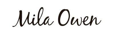 Mila Owen / Mila Owen / ミラオーウェン / みらおーうぇん