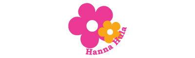 Hanna Hula
