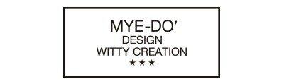 MYE-DO' DESIGN
