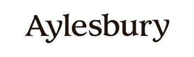 Aylesbury / Aylesbury / アリスバーリー / ありすばーりー