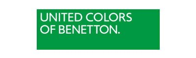 BENETTON (UNITED COLORS OF BENETTON)