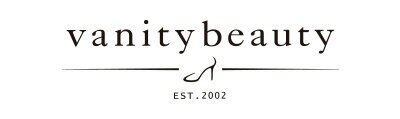 vanitybeauty / vanitybeauty / バニティービューティー / ばにてぃーびゅーてぃー
