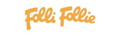 Folli Follie / Folli Follie / フォリフォリ / ふぉりふぉり