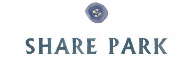 SHARE PARK / SHARE PARK / シェアパーク / しぇあぱーく