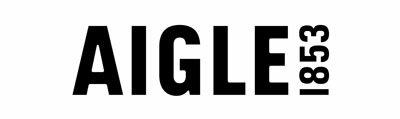 AIGLE / AIGLE / エーグル / えーぐる