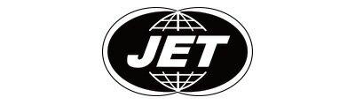 JET / JET / ジェット / じぇっと