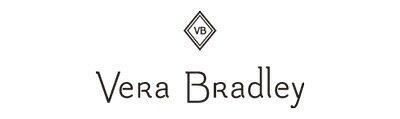 Vera Bradley / Vera Bradley / ヴェラブラッドリー / ヴぇらぶらっどりー