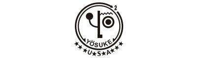 YOSUKE / YOSUKE / ヨースケ / よーすけ