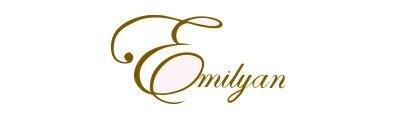 Emilyan / Emilyan / エミリアン / えみりあん