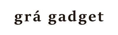 gra gadget / gra gadget / グラ ガジェット / ぐら がじぇっと