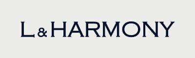 L&HARMONY / L&HARMONY / エルアンドハーモニー / えるあんどはーもにー