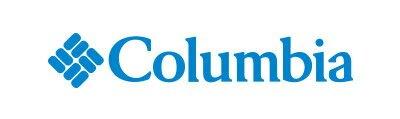 Columbia / Columbia / コロンビア / ころんびあ