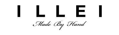 ILLEI / ILLEI / イレイ / いれい