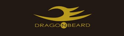 DRAGONBEARD / DRAGONBEARD / ドラゴンベアード / どらごんべあーど
