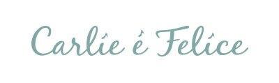 Carlie e felice / Carlie e felice / カーリー エ フェリーチェ / かーりー え ふぇりーちぇ