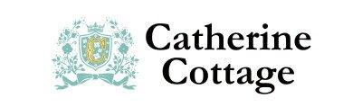 Catherine Cottage / Catherine Cottage / キャサリンコテージ / きゃさりんこてーじ