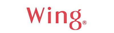 Wing / Wing / ウイング / ういんぐ