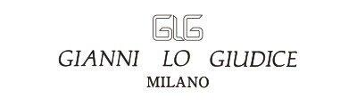 GIANNI LO GIUDICE / GIANNI LO GIUDICE / ジャンニロジュディーチェ / じゃんにろじゅでぃーちぇ