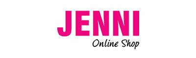 JENNI / JENNI / ジェニィ / じぇにぃ