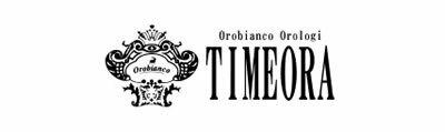 Orobianco TIMEORA