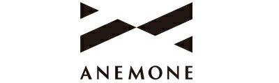 Ane Mone / Ane Mone / アネモネ / あねもね