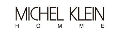 MICHEL KLEIN HOMME / MICHEL KLEIN HOMME / ミッシェルクランオム / みっしぇるくらんおむ