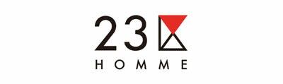 23区HOMME / 23区HOMME / ニジュウサンク オム / にじゅうさんく おむ